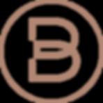 boostbyisa logo