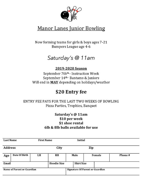 Manor Lanes Junior Bowling 19-20-page-00