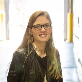 Sarah Stark