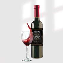 wine_edited_edited.png