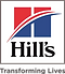 Hills Logo .png