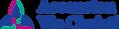 Ascension-Via-Christi-Updated-Logo-1024x252.png