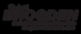 Brogden Logo.png