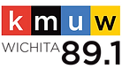 KMUW-Logo-Black-Text.png