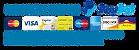 paypal-pagamenti-carte.png