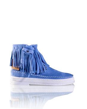 azzurro b.jpg