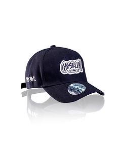black cap 3.jpg