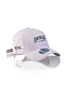 grey cap 2.jpg