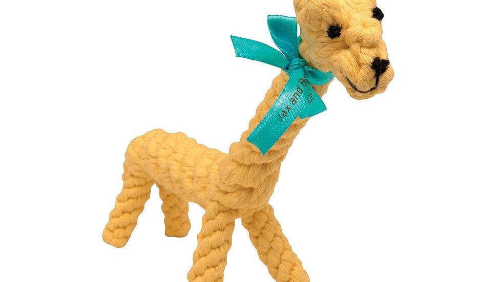 Jerry the Giraffe Jax & Bones Jumbo