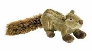 Fluff & Tuff Peanut Chipmunk