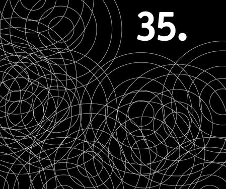Máster de Cine y Creación Audiovisual 35.ESAV