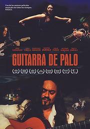 GUITARRA_DE_PALO_cartel_CRÍTICA_1.jpg