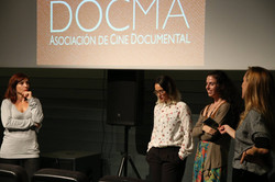 DOCMA Cineteca