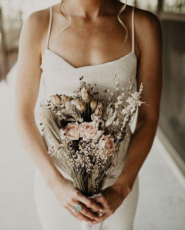 Wedding - 6hr
