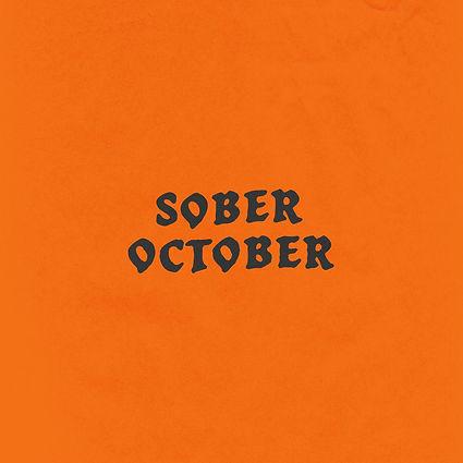 sober-october.jpg
