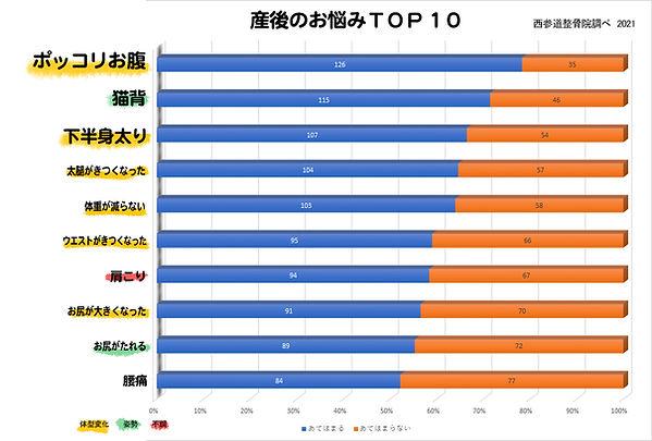 産後のお悩みTOP10修正.jpg