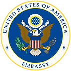 US Consulate.png