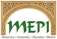 https---mepilaa.files.wordpress.com-2013