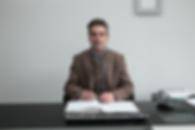 Advocaat Frank Hören in Hasselt | Verzekeringsrecht, arbeidsrecht, familierecht, inning van facturen, opstellen contracten, ondernemingsrecht, handelsrecht, aannemingsrecht, aansprakelijkheidsrecht