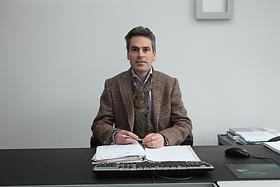 Advocaat Frank Hören in Hasselt   Verzekeringsrecht, arbeidsrecht, familierecht, inning van facturen, opstellen contracten, ondernemingsrecht, handelsrecht, aannemingsrecht, aansprakelijkheidsrecht