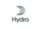 hydro_logo.png