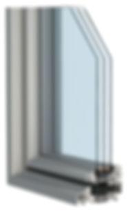 Avantis-Smartline-70-Ligna_3D_181219.jpg