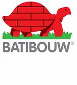 Batibouw.png