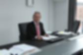 Advocaat Philippe Warnants in Hasselt | Verzekeringsrecht, arbeidsrecht, familierecht, inning van facturen, opstellen contracten, ondernemingsrecht, handelsrecht, aannemingsrecht, aansprakelijkheidsrecht