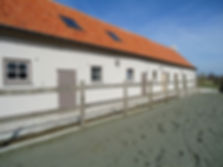 Gevelrenovatie Kortrijk | gevelreiniging, gevelonderhoud, gevelwerken