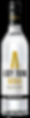 SMALL 01 KTV original Bottle textured (1