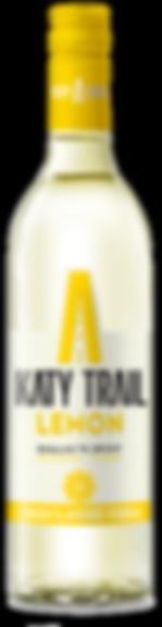 03 KTV Lemon Bottle textured.webp