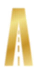 Golg KTV Logo.webp