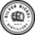 Large SND logo.webp