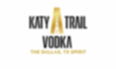 KATY TRAIL HOME PG LOGO.webp