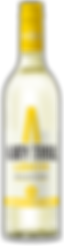 SMALL 03 KTV Lemon Bottle textured (1).w