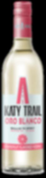 02 KTV Oro Blanco Bottle textured.webp
