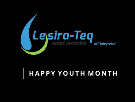 Video: Youth Month