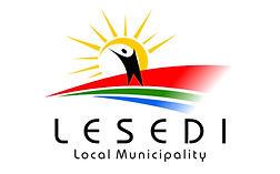 Lesedi logo.jpg