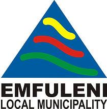 Emfuleni-Logo.jpg