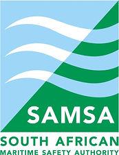 SAMSA logo.jpg