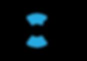 lora_logo_by_jelgervh-dalgn2y.png
