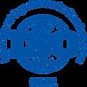 iso-9001-logo-236FB79836-seeklogo.com.pn