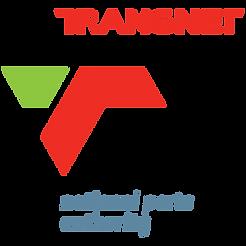 TNPA Logo (002).png