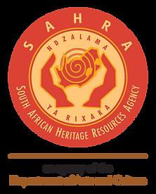 SAHRA_Logo_CMYK (002).png