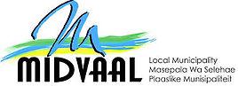 midvaal logo.jpg