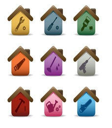 Property Preservation Sevices