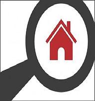 Property Preservation, Inspection Services