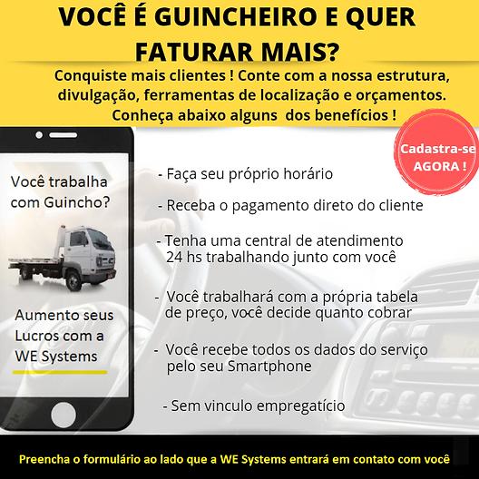 GUINCHEIRO_01.png