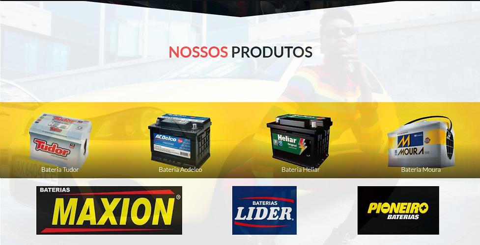 nossos produtos.png