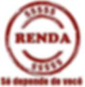 Renda Extra com a WE Systems